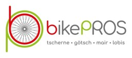 Logo mit Namen founder