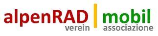 Logo Verein provisorisch 700x133