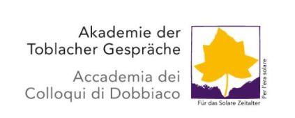 logo_akademie Toblacher Gespräche Ausschnitt