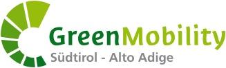 Logo_GreenMobility_RGB