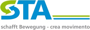 STA_Logo_RGB