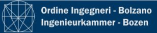 Logo Ingenieurkammer