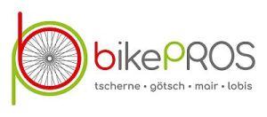 bikePROS_Namen
